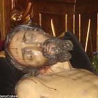 Semana Santa 2011 -  La Mortaja - Cristo Besapié 1a.jpg