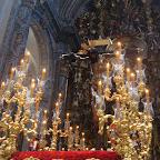 Semana Santa de Sevilla 2011 - El Amor - Cristo - 000a2c.jpg