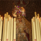 Semana Santa de Sevilla 2011 - El Amor - V.delSocorro-5.jpg