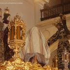 Semana Santa 2011 - Hdad. del Valle - Nazareno 1 - 9.jpg
