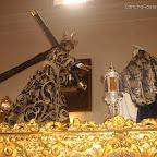 Semana Santa 2011 - Hdad. del Valle - Nazareno 1d.jpg