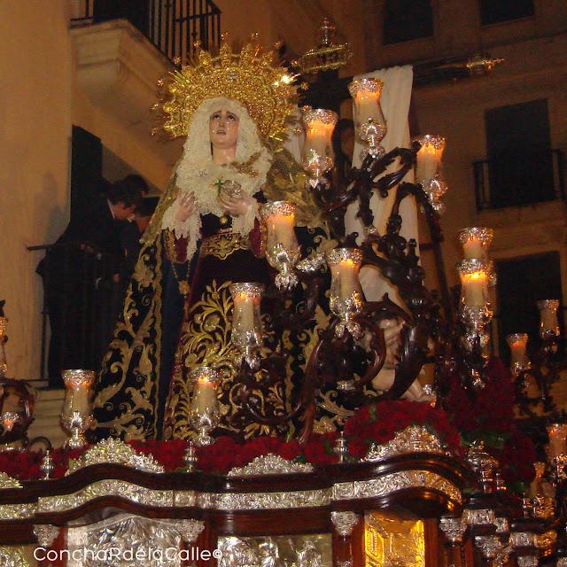 Soledad de San Buenaventura en Molviedro 2010.jpg
