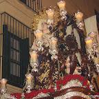 Soledad de San Buenaventura en Molviedro 1 - 00.jpg