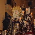 Soledad de San Buenaventura en Molviedro 1 - 0as.jpg
