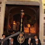 Soledad de San Buenaventura en Molviedro 12.jpg