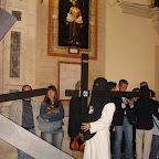 Soledad de San Buenaventura en Molviedro 24.jpg