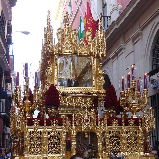 Santo Entierro 2010.jpg