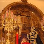 Santa Cruz - 2011 Cristo de las Misericordias - 3a.jpg