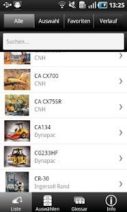 1000 Bagger aus aller Welt- screenshot thumbnail