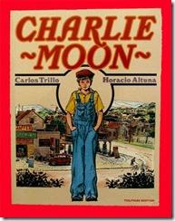 Altuna - Charlie Moon