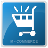 Mobile Commerce Merchant