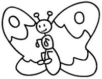 jyc mariposas (18)