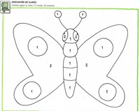 jyc mariposas (11)