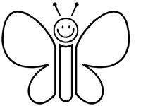 jyc mariposas (12)
