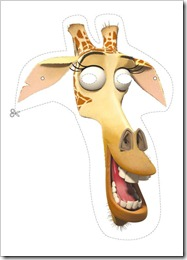 giraffe-madagascar2-mask-source_1kb