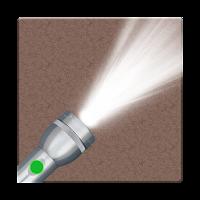 Torch Light: LED Flash Light 1.1