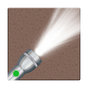 Torch Light Led Flash Light Android Apps On Google Play