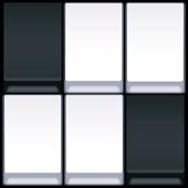 Piano Tiles Pro