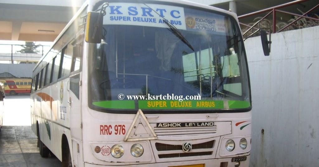 b3 bus timings in bangalore dating