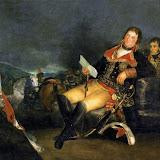 Godoy, per Goya.jpg