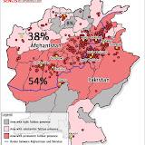 Afganistan talibans.jpg