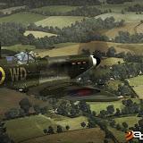 il 2 sturmovik Spitfire.jpg