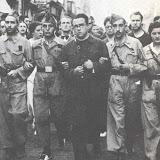 carrillo manifestació 1936.jpg