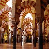 La Mezquita de Cordoba.jpg