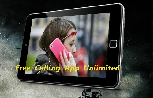 免費下載通訊APP|免费电话应用程序无限小贴士 app開箱文|APP開箱王