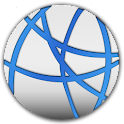 Connection Tracker logo