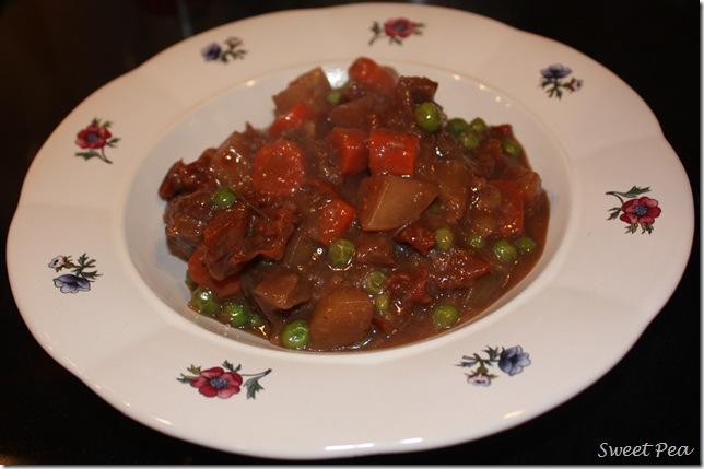 Beef Stew #beefstew #soup #stewrecipe