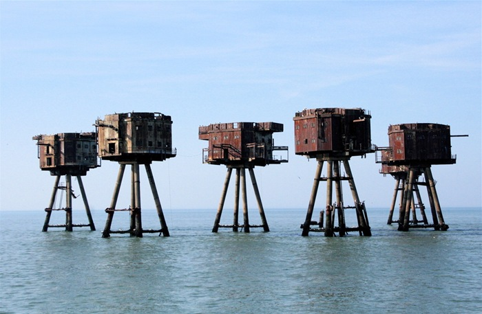 maunsell-forts (7)