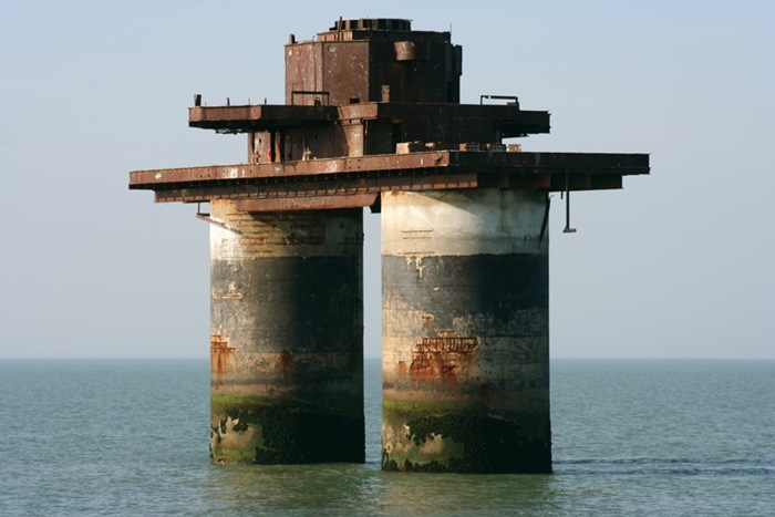 maunsell-forts (10)