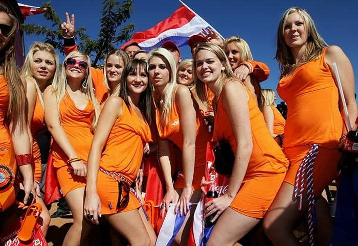 worldcup-fans (36)