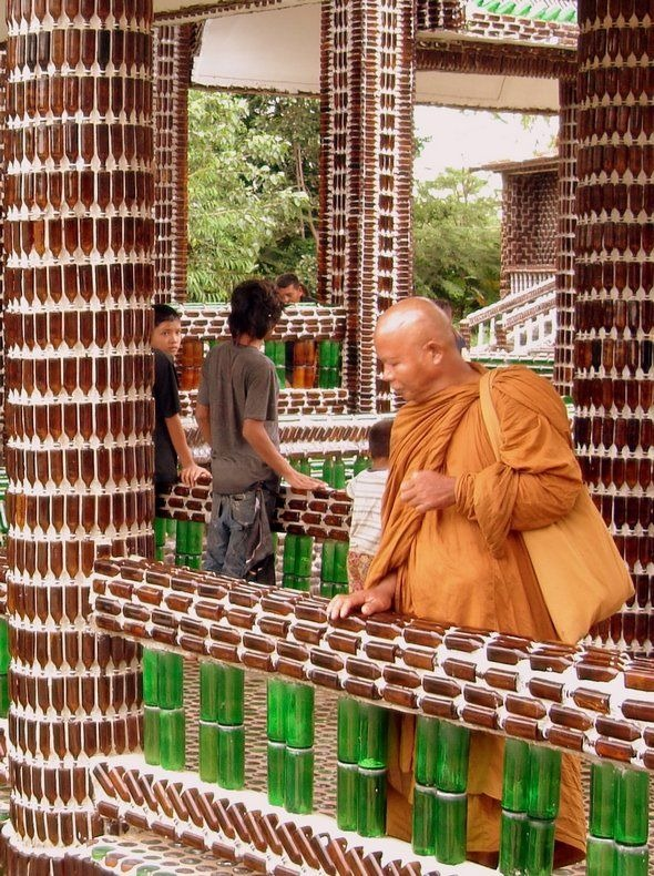 beer-bottle-temple (19)