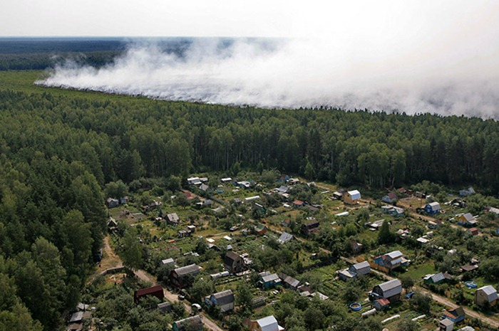 russia-forest-fire (44)