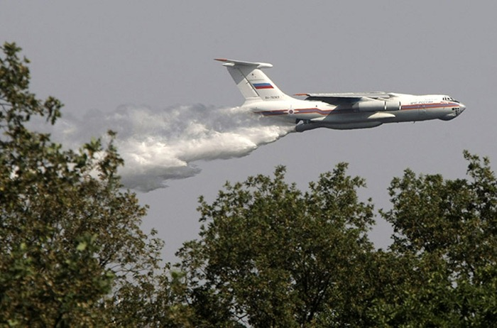 russia-forest-fire (48)