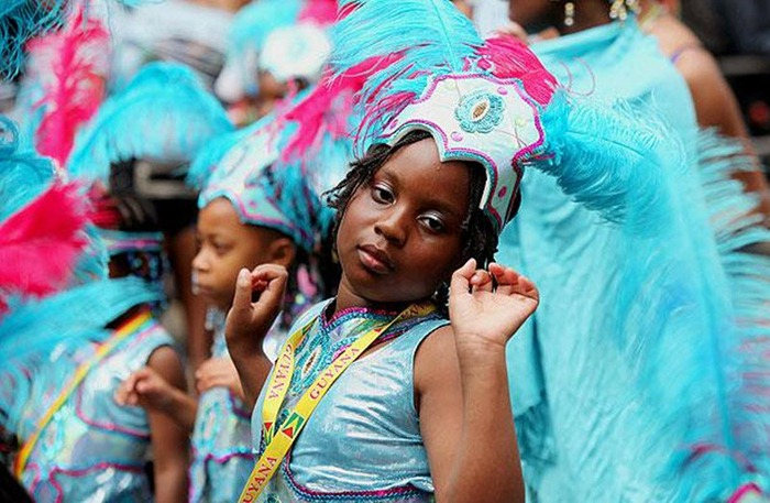 notting-hill-carnival (3)