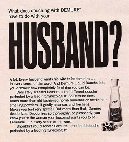 vintage-sexist-ads (35)