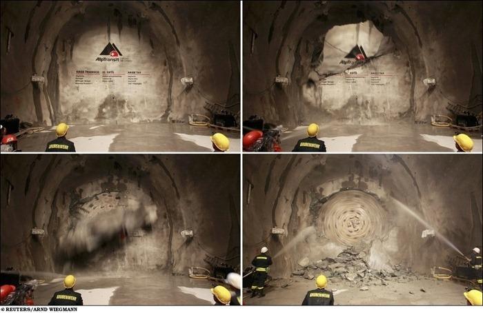 [Image: longest-rail-tunnel%20%288%29%5B2%5D.jpg?imgmax=800]