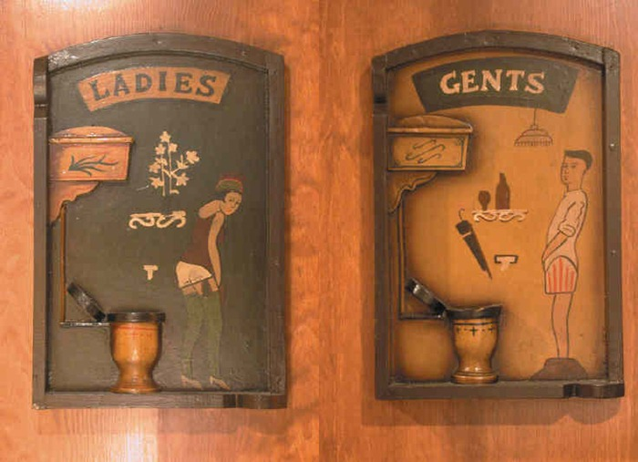 toilet-signs (33)