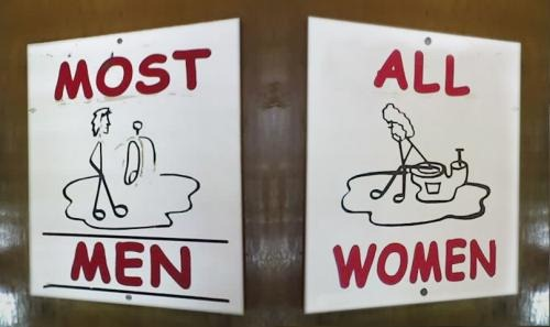 toilet-signs (15)