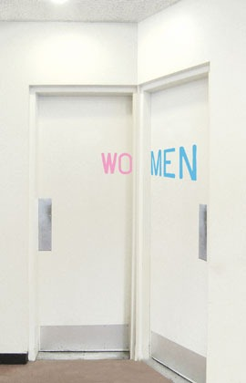 toilet-signs (1)