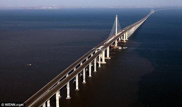 qingdao-haiwan-bridge3
