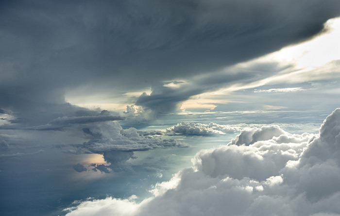 Cloud_Collection_1_01