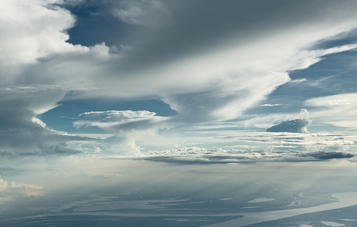 Cloud_Collection_01