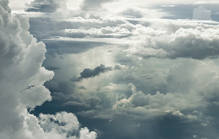 Cloud_Collection_03