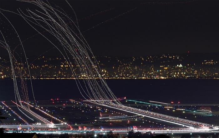 long-exposure-airplane11