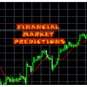 Financial Market Predictions icon