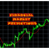 Financial Market Predictions